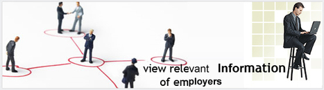 Employee Self Services - Time and Attendance Software | GSC Webhrms | Scoop.it
