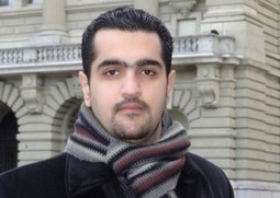Bahrain: Human rights defender, Hussain Jawad, detained amid campaign of defamation against Bahraini activists | Front Line | Human Rights and the Will to be free | Scoop.it