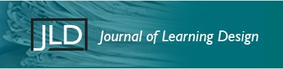 Targeted, timely, learning support for international students: One Australian university's approach | Baird | Journal of Learning Design | Higher Education Teaching and Learning | Scoop.it
