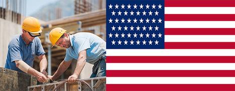 US Labor Market Needs Skilled Employees | Overseas Jobs Careers - Jobsog | Scoop.it