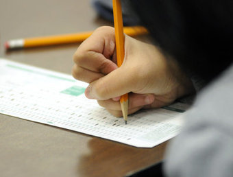Educators:  Common Core Performance Standards stresses integration, reasoning skills   CCSS News Curated by Core2Class   Scoop.it