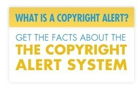 Center for Copyright Information | Copyright | Scoop.it