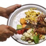 Reducing food waste could help feed a billion people - EarthSky (blog) | Food Policy News | Scoop.it