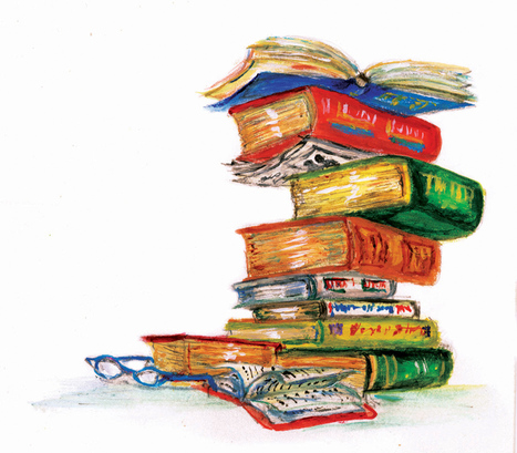 Biblioteca e Informagiovani orario estivo | Informagiovani, buone idee | Scoop.it