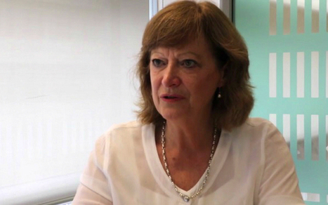 Sharon Shoesmith on Baby P, blame and social work's climate of fear | Children In Law | Scoop.it