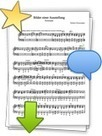 Sheet music sharing | MuseScore.com | Informatique musicale | Scoop.it