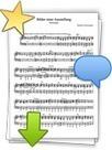 Sheet music sharing | MuseScore.com | Ict4champions | Scoop.it