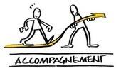 #Startup : Génération start-up , le guide pour créer votre start-up | France Startup | Scoop.it