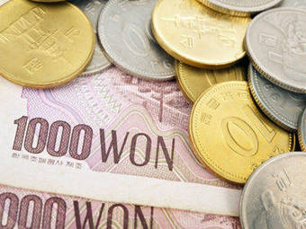 South Korea, Malaysia sign $ 4.7 billion currency swap deal - Economic Times | N.W.C | Scoop.it