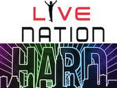 Liberty Media To Buy Out Live Nation | Startup Revolution | Scoop.it