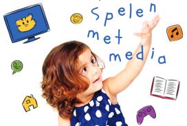 Media Ukkie Dagen met als thema: Spelen met media | Mediawijsheid en ouders | Scoop.it