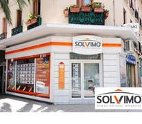 Solvimo : 98% de clients statisfaits   Actualité de la Franchise   Scoop.it