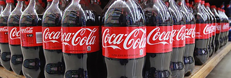 Coca-Cola Paid $1,000,000 to Make Sure You Don't Know This | anonymous activist | Scoop.it