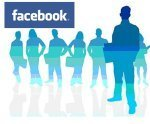 5 façons de promouvoir sa page fan Facebook gratuitement | Entrepreneurs du Web | Scoop.it