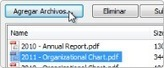 Nitro es un servicio gratuito de conversión de PDF a Word | Cajón de sastre Web 2.0 | Scoop.it
