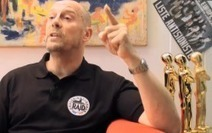 Alain Soral : entretien de septembre 2012 RT @EetR_National: | Toute l'actus | Scoop.it
