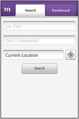 Top job hunting apps to help you find employment | TechRepublic | ACT 1 | Scoop.it