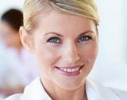 Çalışma İzni - Ücretsiz Danışmanlık Hizmeti   Çalışma İzni   Scoop.it