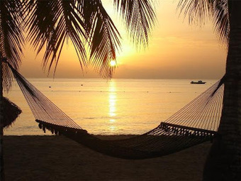 Lagoon Cottages at Negril - Jamaica Blog | Caribbean Travel News & Tips | Scoop.it