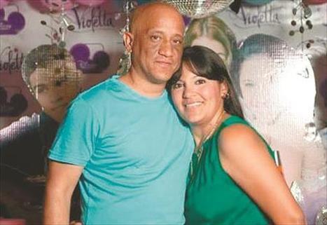 Hace un año falleció  el fiscal Julio González durante las guarimbas (2350788) | En la lucha-Struggle goes on | Scoop.it