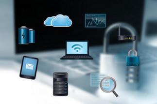 L'open data moteur de la transformation numérique de la région Ile de France | GIS, data, BI, IT | Scoop.it