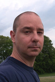 John Scalzi's Writing Advice – Whatever | Advice for Writers | Scoop.it