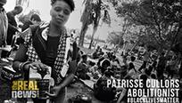 A Short History of Black Lives Matter | Community Village Daily | Scoop.it