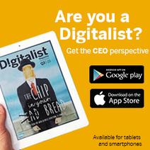 Digital Economy: What Every APJ Business Needs To Know   Peer2Politics   Scoop.it