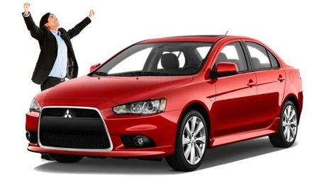 Tips to Get Pre Approved Car Loans for Bad Credit   AutoLoanBadCreditToday   Scoop.it