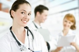 Running a successful organization By the Help of Medical Coding Outsourcing Firms   OffshoreMedicalCoding   OffshoreMedicalCoding   Scoop.it