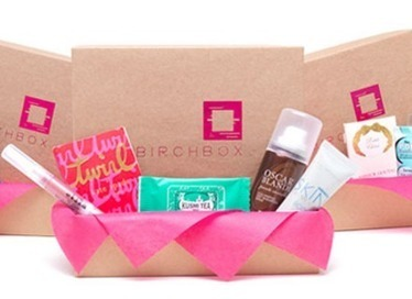 Beauty boxes transform beauty marketing and e-commerce | E-commerce strategies | Scoop.it