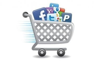 Social Media Strategy per Ecommerce | Socialware Italy | Web Marketing per Artigiani e Creativi | Scoop.it