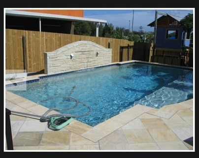Pool Construction greater Brisbane   Quality Pool Supply   Best Quality Swimming Pools   Scoop.it