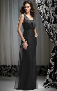 Cheap Black Bridesmaid Dresses Australia Online for Sale - SheinDressAU | SheinDressAU Bridesmaid Dresses | Scoop.it