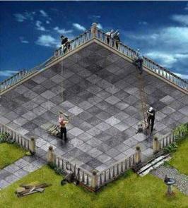 illusions | Creativity and imagination | Scoop.it