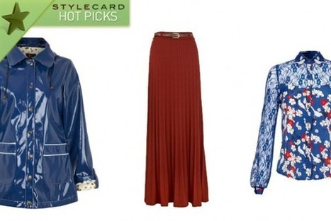 StyleCard Hot Picks: Yumi   StyleCard Fashion Portal   StyleCard Fashion   Scoop.it
