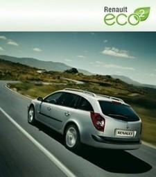 Se déplacer mieux en polluant moins… : Marketing professionnel – Le marketing pour les professionnels | Soyons Vert!  Pour un marketing plus responsable | Scoop.it