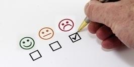 72% des Français ne sentent pas considérés par leur banque   RelationClients   Scoop.it