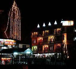 budget hotel in manali | Budget Hotel in Manali | Scoop.it