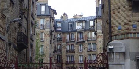 Seulun quart des nouveaux logements HLM est destiné aux ménages les plus modestes | Immobilier | Scoop.it