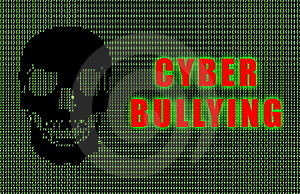 Teachers Suffer Cyberbullying By Pupils And Parents | Digital Citizenship in Schools | Scoop.it