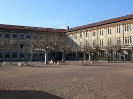 Le collège Albert thomas | Collège Albert Thomas | Scoop.it