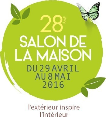 Salon de la maison du 29 avril au 8 mai | Habiter La Réunion | Scoop.it