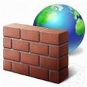 Les logiciels de sécurité informatique | Veille technologique en TIC ... | Sécurité des systèmes d'Information | Scoop.it