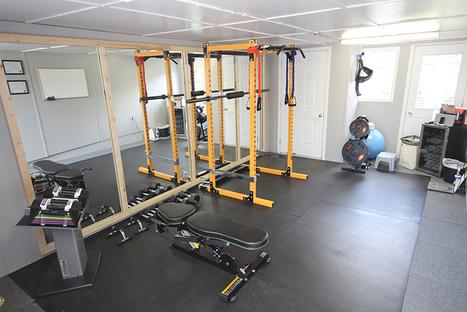 Personal Training Surrey, Langley BC | SmartFit | SmartFitGym | Scoop.it