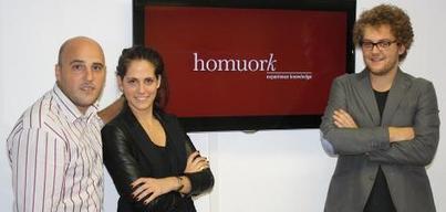 Una startup de Barcelona traslada el modelo pedagógico de los MOOC a la formación corporativa   Inteligencia Colectiva   Scoop.it
