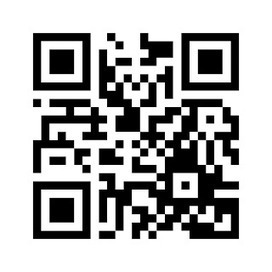 Tabitha Potts: Small Business Blog: Nerdy fun: adding a QR code to your business card that links to your LinkedIn profile | QR Codes, Beacons & NFCs | Scoop.it