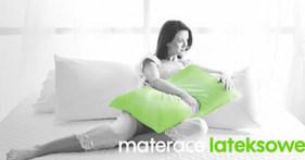 MATERACE KOŁO Sklep producenta | Home Design | Scoop.it