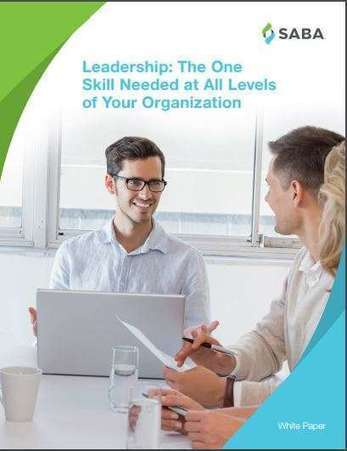 Why leaders at all levels are key to your growth | Leadership | Scoop.it