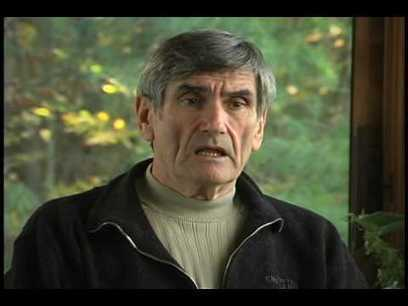 Nonviolent Communication with Marshall Rosenberg - a Brief Introduction - YouTube | Pain Sufferers Speak | Scoop.it